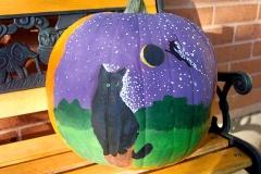 Halloween-tök-macska-ötletek-egy-csokorban-halloweenkor.hu-1