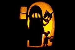Halloween-tök-macska-ötletek-egy-csokorban-halloweenkor.hu-12