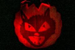 Halloween-tök-macska-ötletek-egy-csokorban-halloweenkor.hu-13