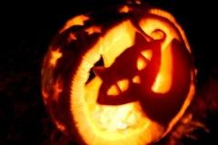 Halloween-tök-macska-ötletek-egy-csokorban-halloweenkor.hu-14