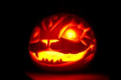 Halloween-tök-macska-ötletek-egy-csokorban-halloweenkor.hu-19