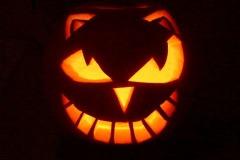 Halloween-tök-macska-ötletek-egy-csokorban-halloweenkor.hu-20