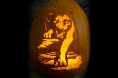 Halloween-tök-macska-ötletek-egy-csokorban-halloweenkor.hu-24