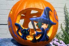 Halloween-tök-macska-ötletek-egy-csokorban-halloweenkor.hu-26