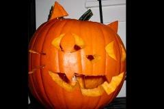 Halloween-tök-macska-ötletek-egy-csokorban-halloweenkor.hu-27
