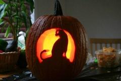 Halloween-tök-macska-ötletek-egy-csokorban-halloweenkor.hu-28
