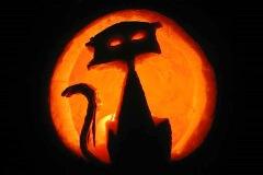 Halloween-tök-macska-ötletek-egy-csokorban-halloweenkor.hu-29