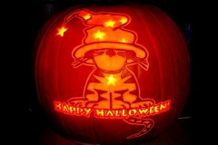 Halloween-tök-macska-ötletek-egy-csokorban-halloweenkor.hu-3
