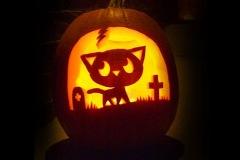 Halloween-tök-macska-ötletek-egy-csokorban-halloweenkor.hu-30