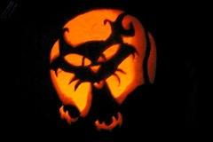 Halloween-tök-macska-ötletek-egy-csokorban-halloweenkor.hu-31