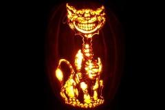 Halloween-tök-macska-ötletek-egy-csokorban-halloweenkor.hu-32