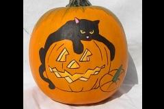 Halloween-tök-macska-ötletek-egy-csokorban-halloweenkor.hu-34