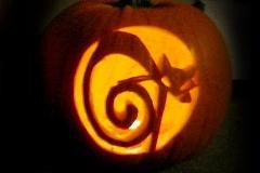 Halloween-tök-macska-ötletek-egy-csokorban-halloweenkor.hu-36