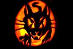 Halloween-tök-macska-ötletek-egy-csokorban-halloweenkor.hu-38