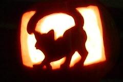 Halloween-tök-macska-ötletek-egy-csokorban-halloweenkor.hu-41
