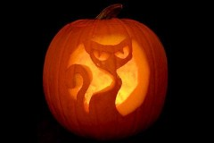 Halloween-tök-macska-ötletek-egy-csokorban-halloweenkor.hu-53