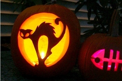 Halloween-tök-macska-ötletek-egy-csokorban-halloweenkor.hu-54