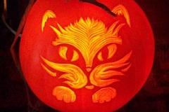 Halloween-tök-macska-ötletek-egy-csokorban-halloweenkor.hu-7