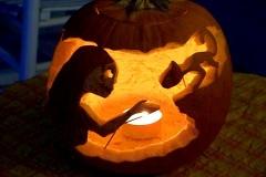 Halloween-tök-macska-ötletek-egy-csokorban-halloweenkor.hu-8