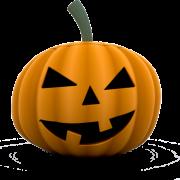 (c) Halloweenkor.hu